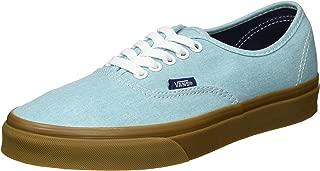 Unisex Authentic Skate Sneakers