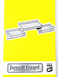 Jamsill 4 9/16 Up To 78