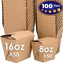 Best chinese food boxes wholesale Reviews