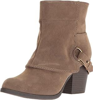 Women's Liza Boot