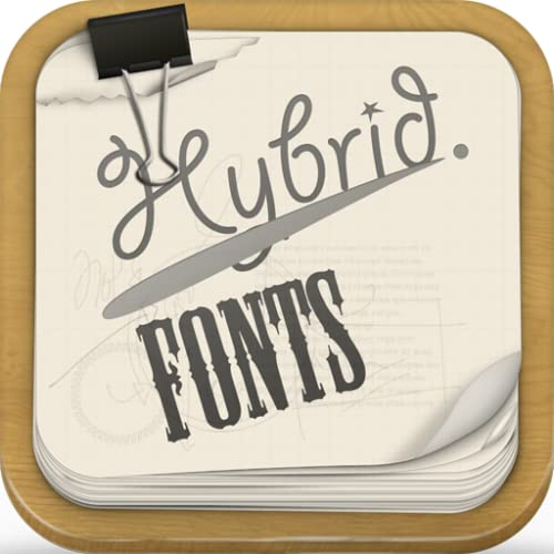 Hybrid Fonts - ⓒⓞⓞⓛ Font FX Maker for Messages,Texts,Comments In Gmail,Whatsapp,Vine,LINE,Path,Kik,Tumblr,Snapchat,Instagram,WeChat