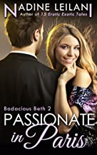 passionate intercourse