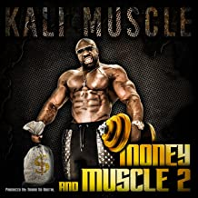Money & Muscle 2 [Explicit]