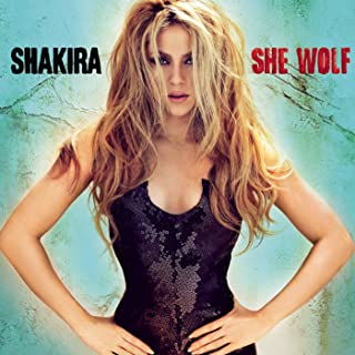 She Wolf (Expanded Edition)