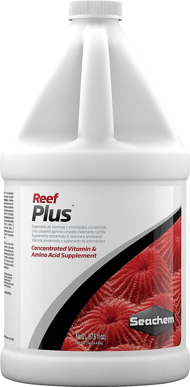 Reef Plus, 2 L 67.6 fl. oz.