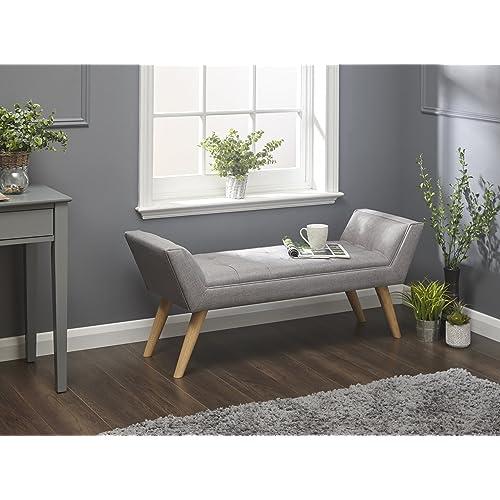 Alisaburke Diy Window Seat: Window Seats: Amazon.co.uk