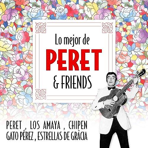 El Ventilador de Gato Pérez en Amazon Music - Amazon.es