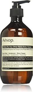 Aesop A Rose by Any Other Name Body Cleanser, 16.9 fl.Oz