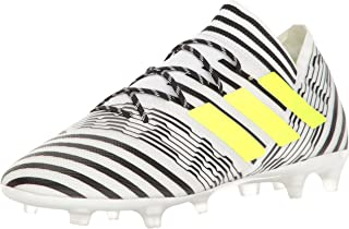 Performance Men's Nemeziz 17.2 FG