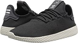 adidas Originals Kids PW Tennis HU (Big Kid)