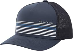 5b5e9c5a60702 Men s Hats + FREE SHIPPING
