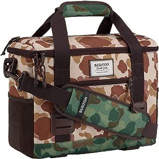 Burton Lil Buddy Cooler Bag Mens