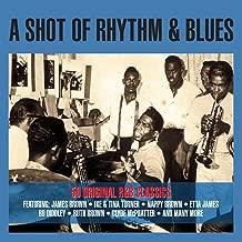 Shot Of Rhythm & Blues / Various