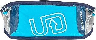 ULTIMATE DIRECTION 优地 中性 UD RACE BELT 4.0 竞速软水壶腰包 80452918SGB