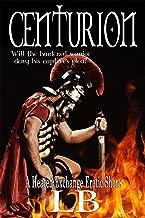 Centurion (Centurion #1)