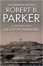 Death in Paradise: A Jesse Stone Mystery (English Edition)