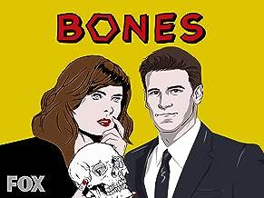 Best bones season 5 episode 10 Reviews
