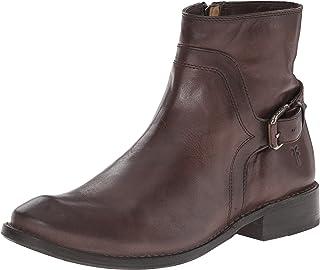 حذاء برقبة قصيرة للنساء من FRYE