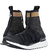 adidas by Stella McCartney - Ultraboost X Mid