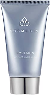 Cosmedix Emulsion Intense Hydrator 2 oz, Pack of 1