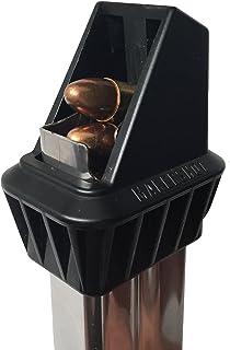 Trigger Kit For Xdm 5.25