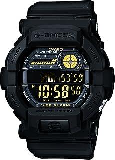 Men's Watches GD-350-1BER