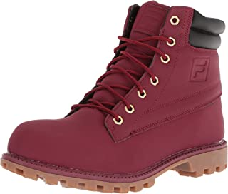 Mens Watersedge 17 Casual Dress Boots Boots