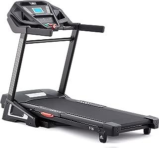 Best treadmill won t move Reviews