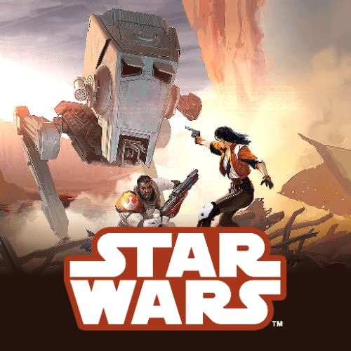 Star Wars: Imperial Assault - Legenden der Allianz