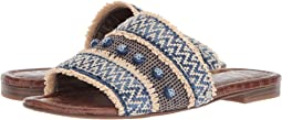 Sam Edelman Brandon