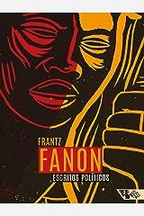 Escritos políticos (Portuguese Edition) Kindle Edition