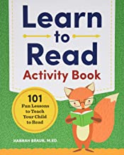 Best how to teach a baby to read Reviews
