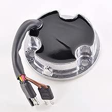 Voltage Regulator Rectifier Fits Arctic Cat F6 F7 Firecat 600 700 Sno Pro/Sabercat 500 L/C 2003-2006 | OEM Repl.# 0630-165