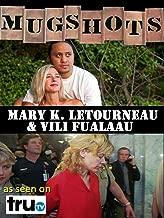 Best mary kay letourneau Reviews