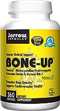 Best bone up supplement Reviews