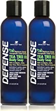Best defense body wash Reviews