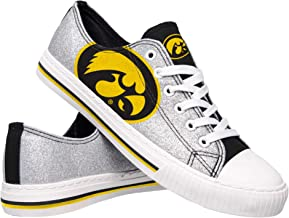 Amazon.com: Iowa Hawkeyes Shoes