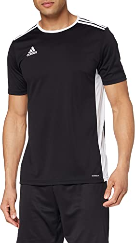 adidas Entrada 18 JSY T-Shirt, Homme