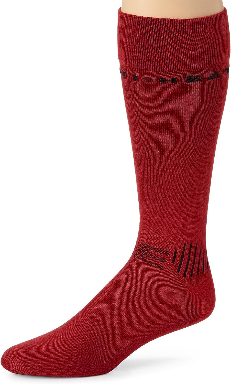 Columbia Men's Bugaboo Max 88% 2021 model OFF Ski Socks OH
