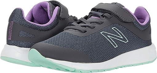 Magnet/Neo Violet 1