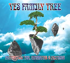 Best yes and friends cd Reviews