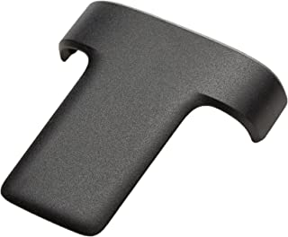 GIGASET Gürtelclip für Modelle SL450, SL450H, SL450HX, SL450A GO, SL750H Pro, Unify OpenScape SL5