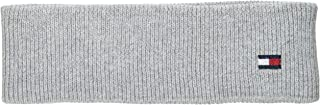 Tommy Hilfiger Essential Knit Headband Gorro/Sombrero para Mujer