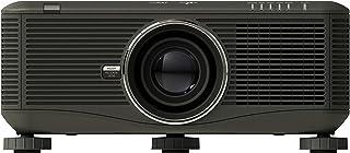 Suchergebnis Auf Für Nec Kamera Foto Elektronik Foto