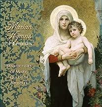 Marian Hymns of Ephesus