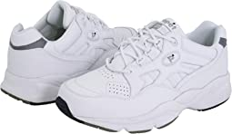 0a223a3d4cf Diabetic Approved (A5500) Shoes + FREE SHIPPING | Zappos.com
