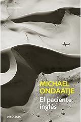El paciente inglés (Spanish Edition) Kindle Edition