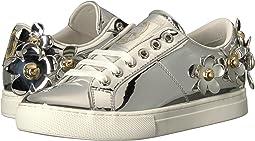 Daisy Sneaker