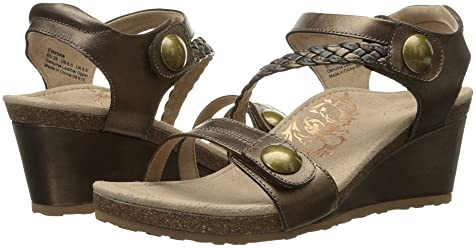 Womens Dress Sandals, Women | Shipped Free at Zappos