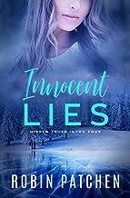 Innocent Lies (Hidden Truth Book 4)